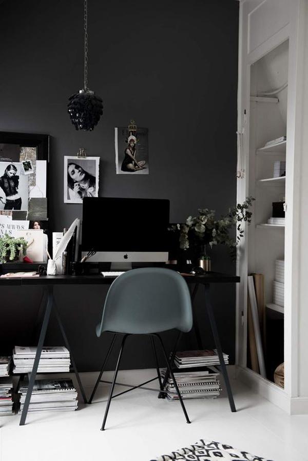 drak-grey-home-glass-desk