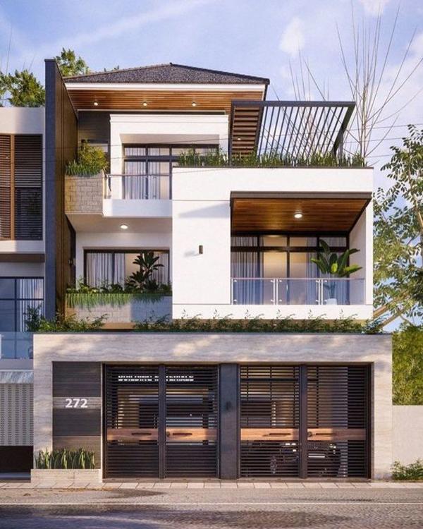 future-house-design-ideas