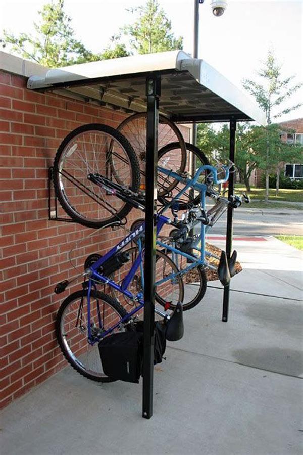 garage-bike-storage-ideas