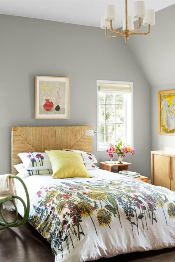 georgeous-grey-walls-bedroom-paint-color