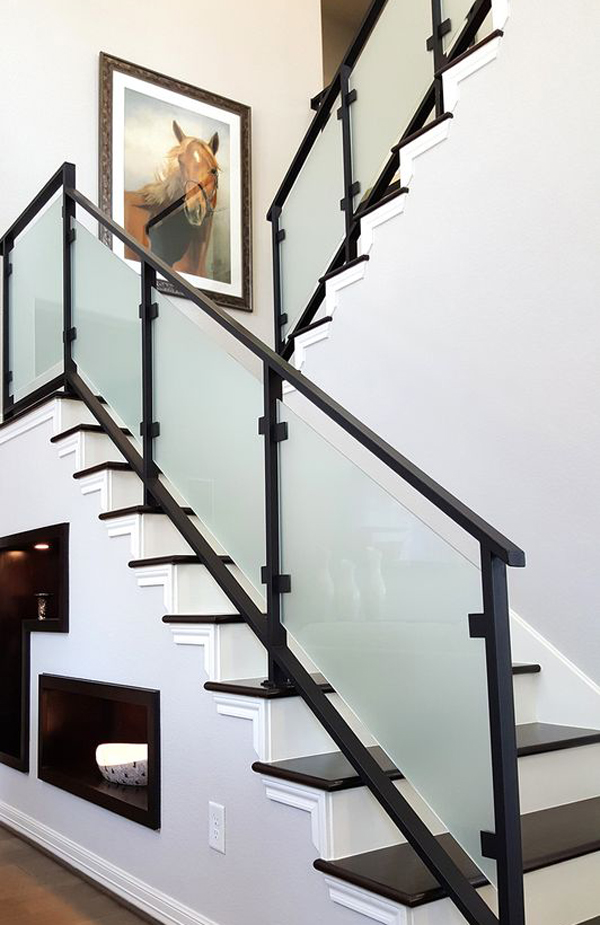 glass-and-cable-railing-ideas