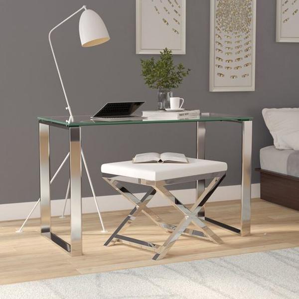 glass-desk-ideas