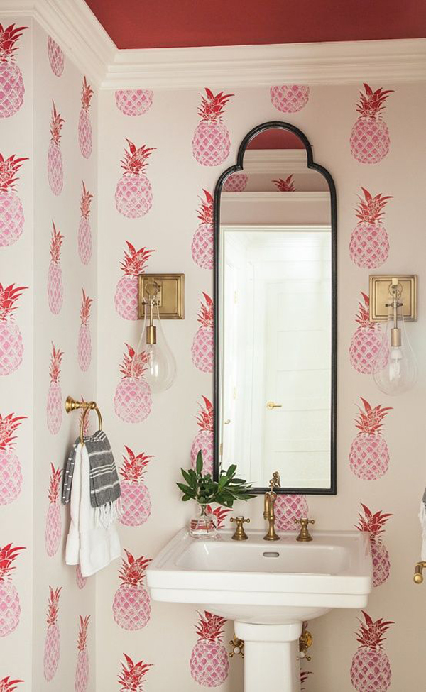 gorgeous-bathroom-renovated