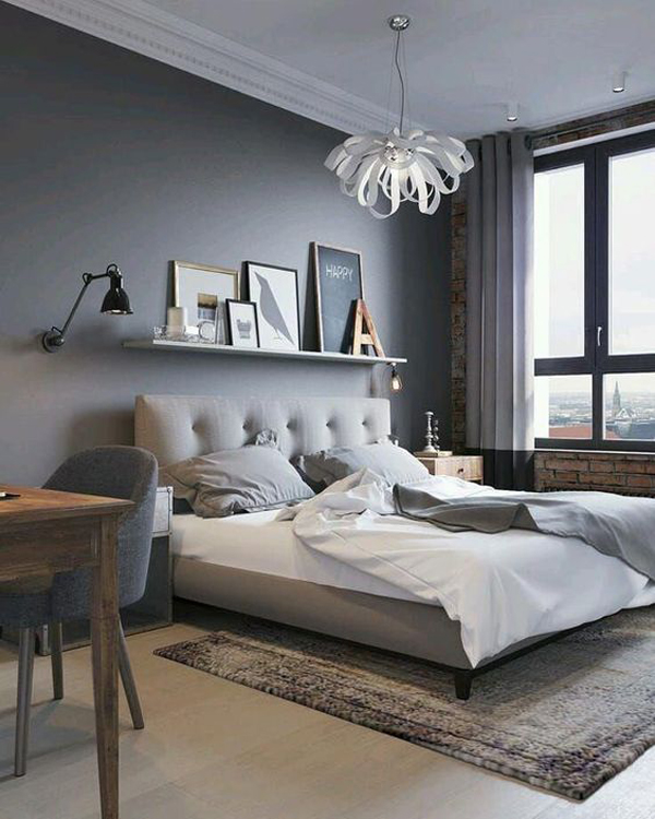 grey-and-white-walls-room-decoration
