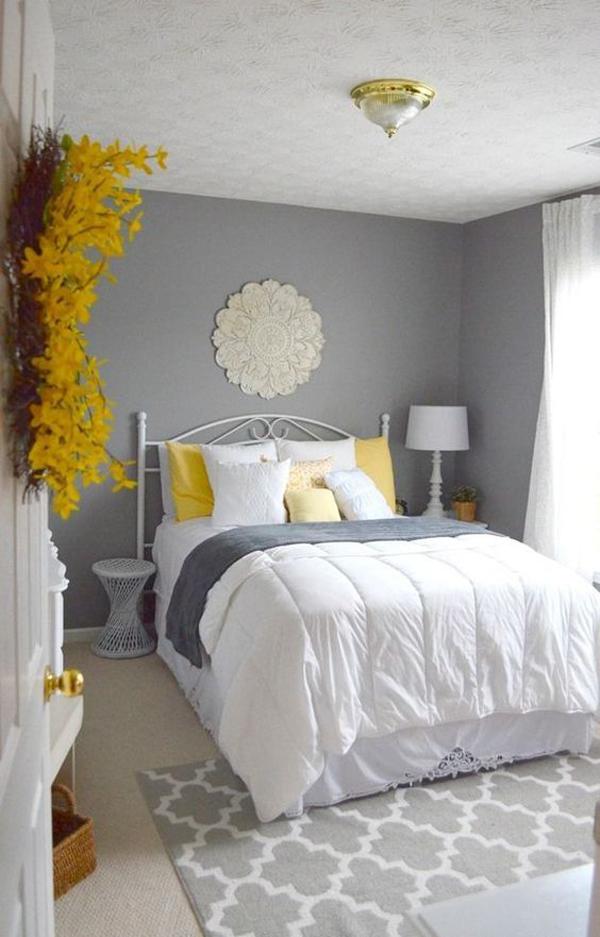 grey-interior-walls-design