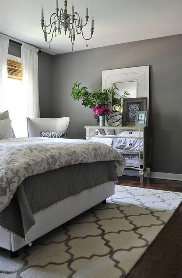 grey-paint-decors