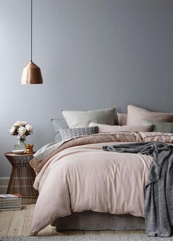 grey-room-walls