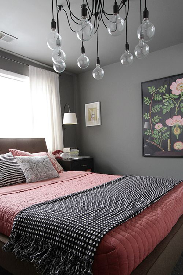 grey-wall-design