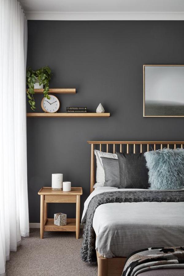 grey-wall-ideas