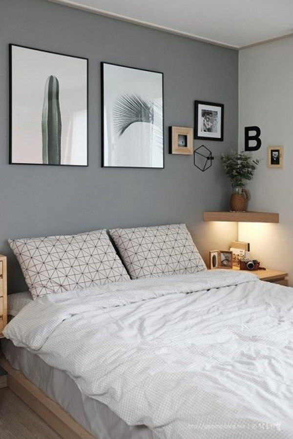 grey-walls-ideas