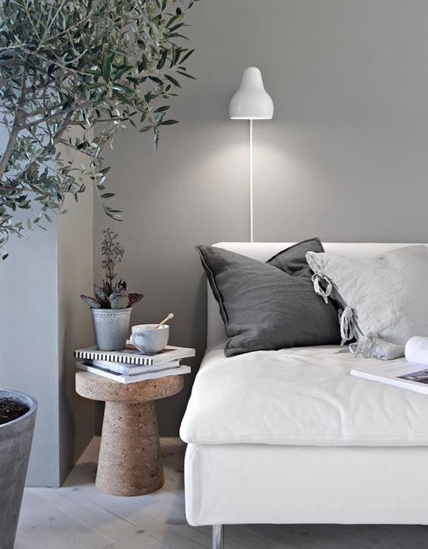 grey-walls-innovation-design