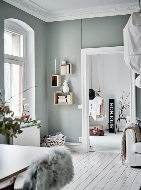 grey-walls-interior-design