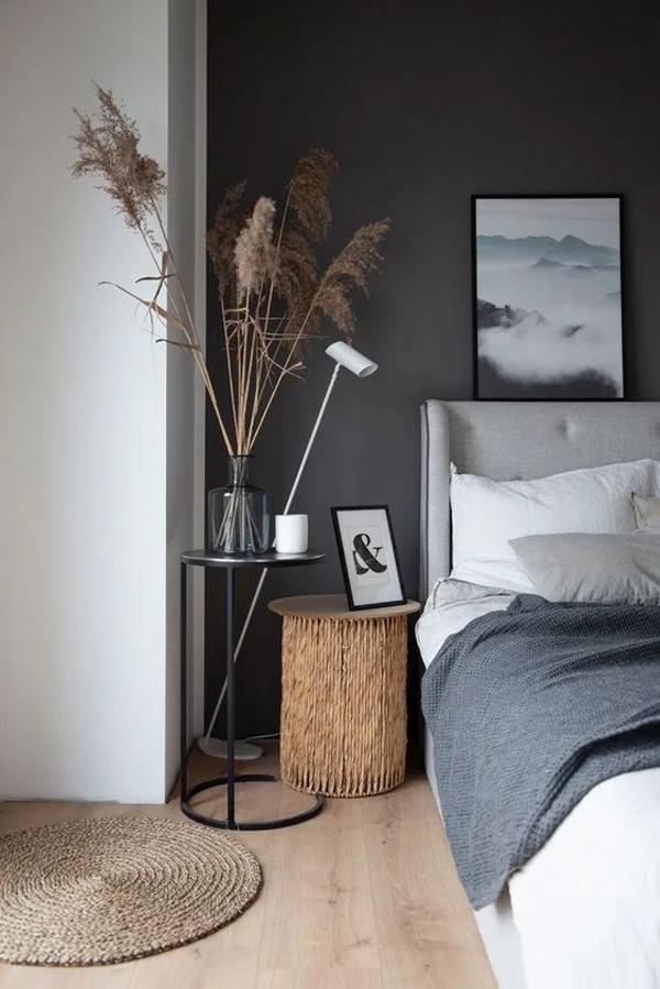 grey-walls-interior-ideas