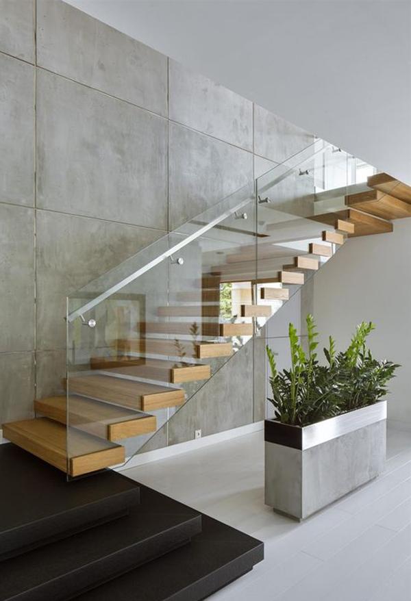 home-staircase-design