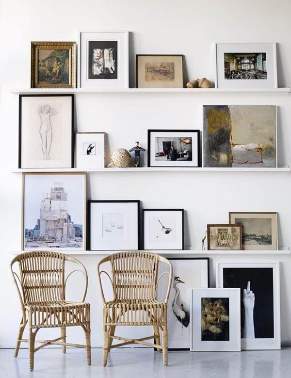 level-shelf-ideas