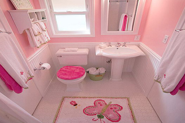 makeover-with-pink-bathroom-theme copy
