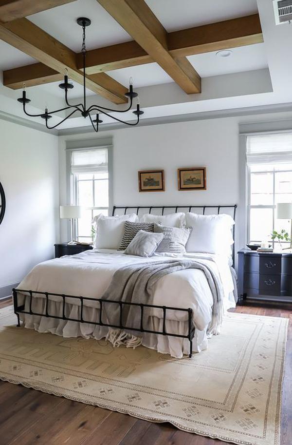 master-rustic-bedroom-ideas