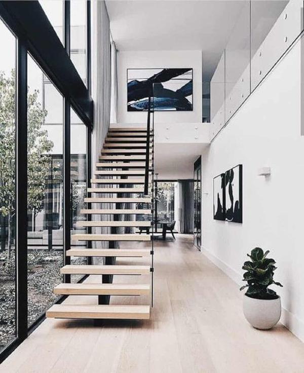 minimalis-staircase