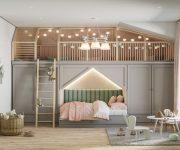 modern-bunk-beds-kids