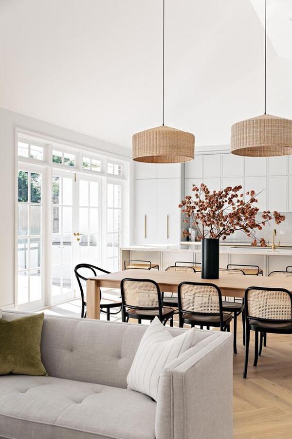 modern-dining-room-ideas