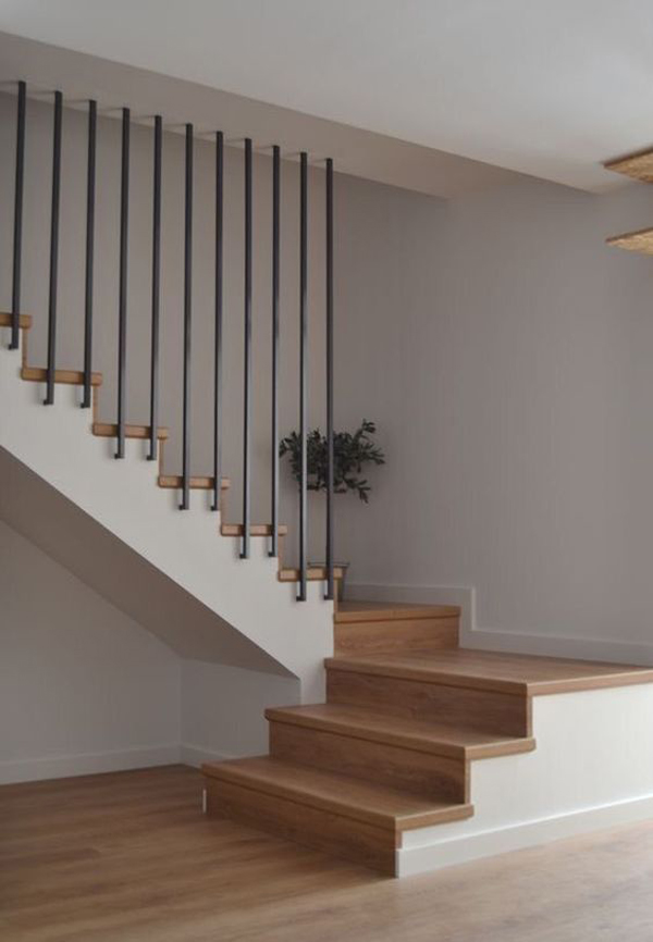 modern-railing-design