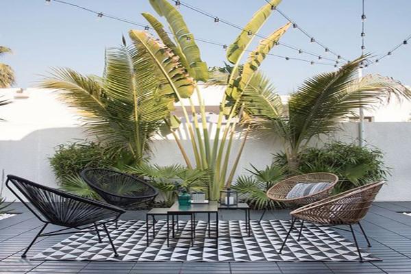 modern-rooftop-garden