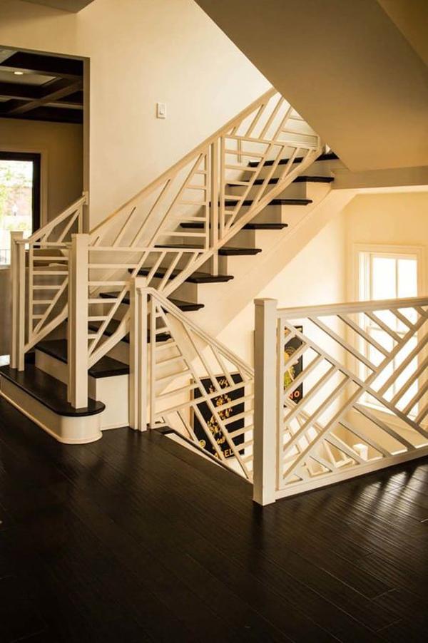modern-stairs-design