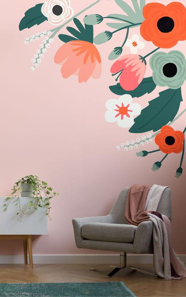 mural-wallpaper-design