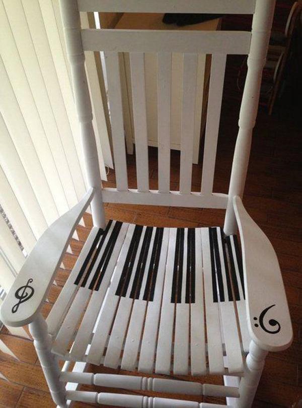 musically-piano-chairs-design