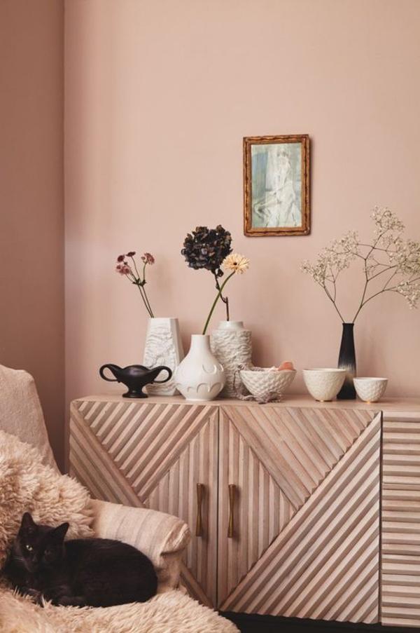 nude-interiors-design