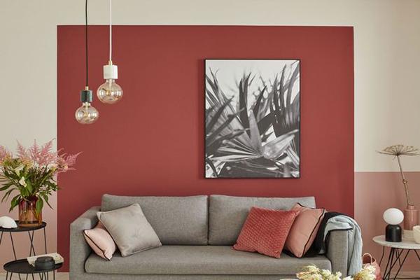 nude-living-room-theme