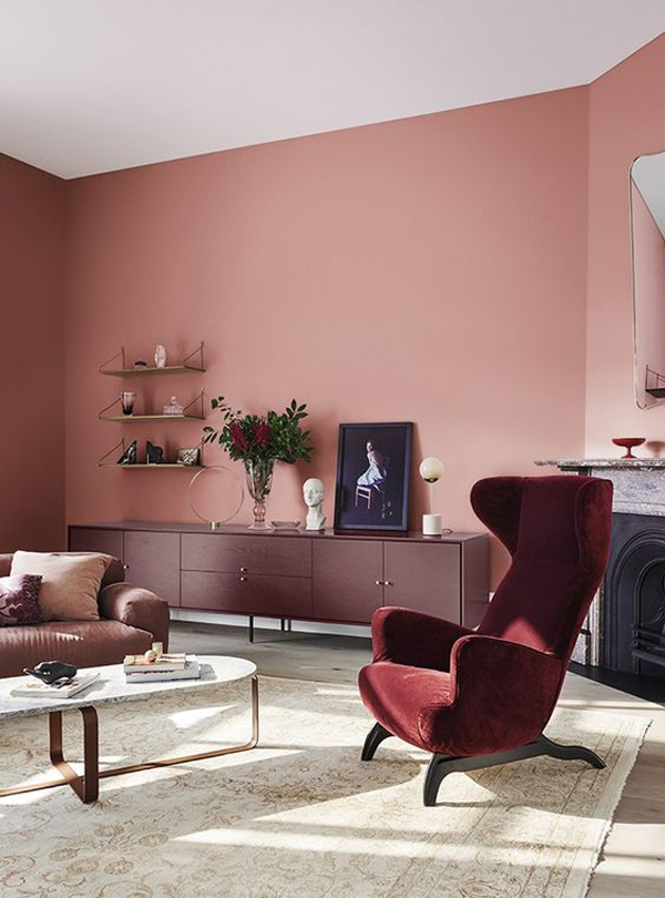 nude-living-room-trends