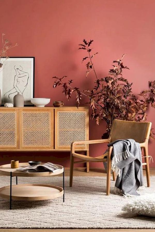nude-pink-interiors-design