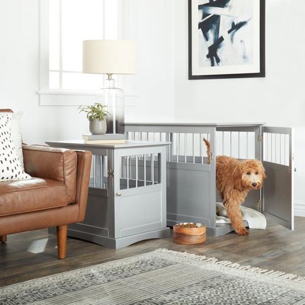 pet-furniture-ideas