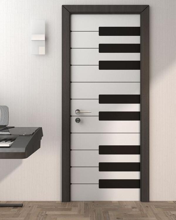 piano-doors-design