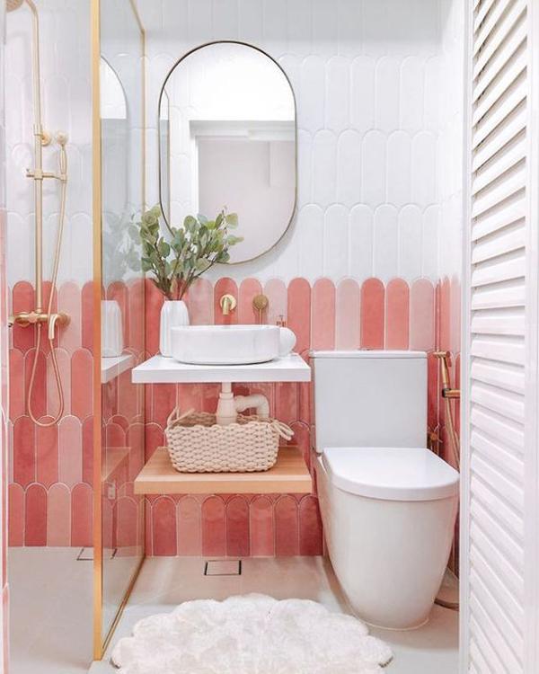 pink-baby-shower