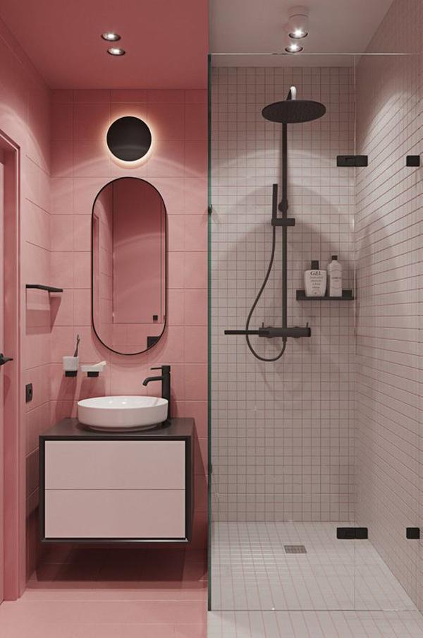 pink-bathroom-theme