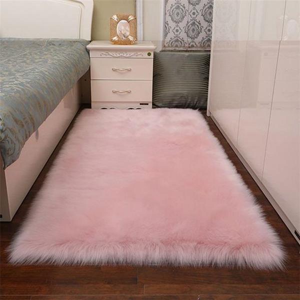 pink-theme-for-rug