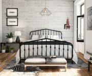rustic-bedroom-ideas