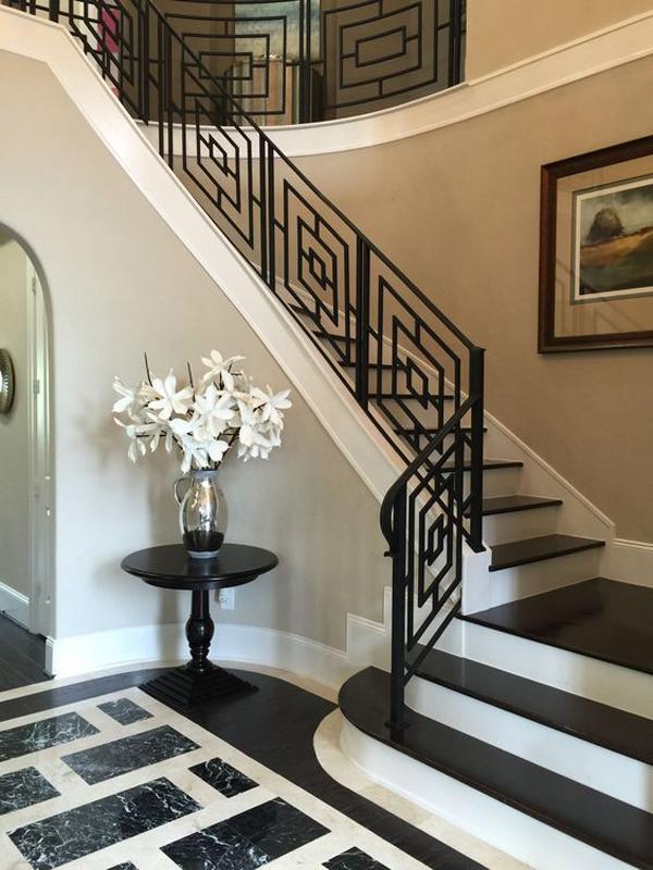 scandivan-staircase-decor