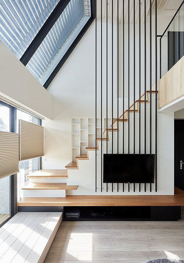 side-stairs-design