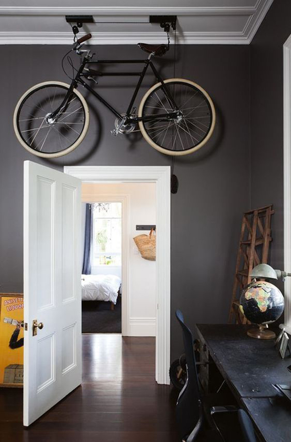 small-apace-bike-storage