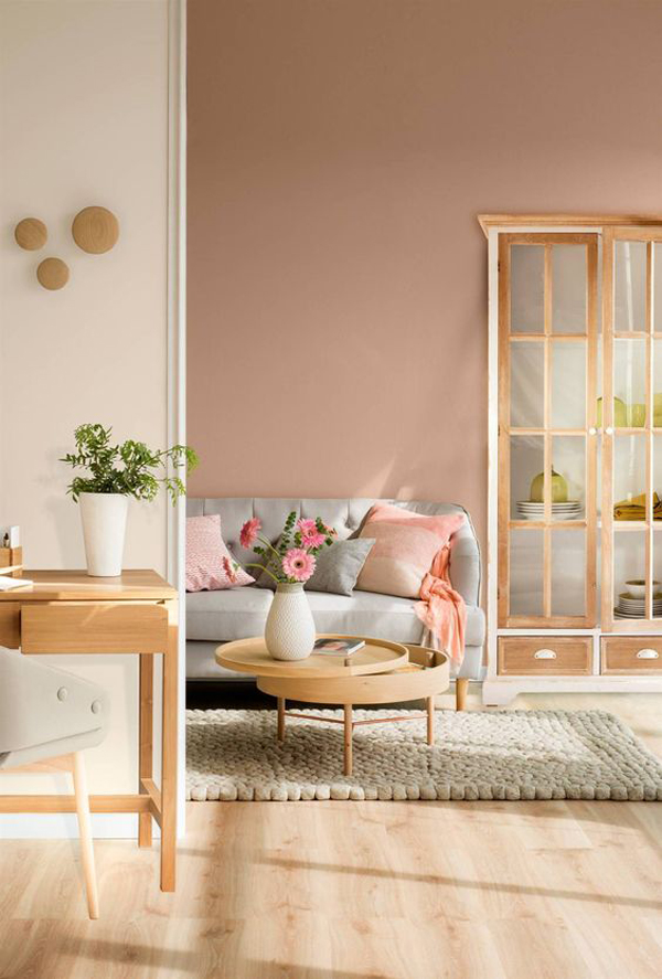 oft-nude-pink-living-room