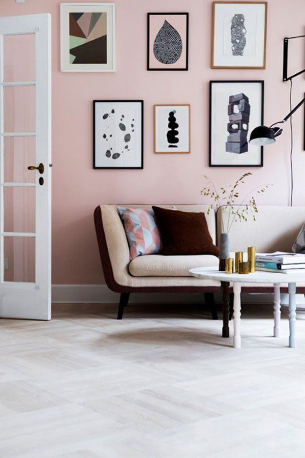 styling-nude-pink-living-room