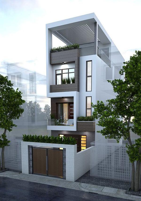 sweet-house-exterior-design