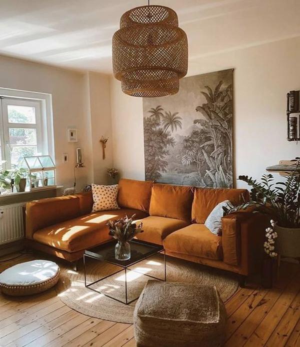 trendy-warm-room-style