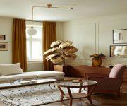 warm-living-room-design copy