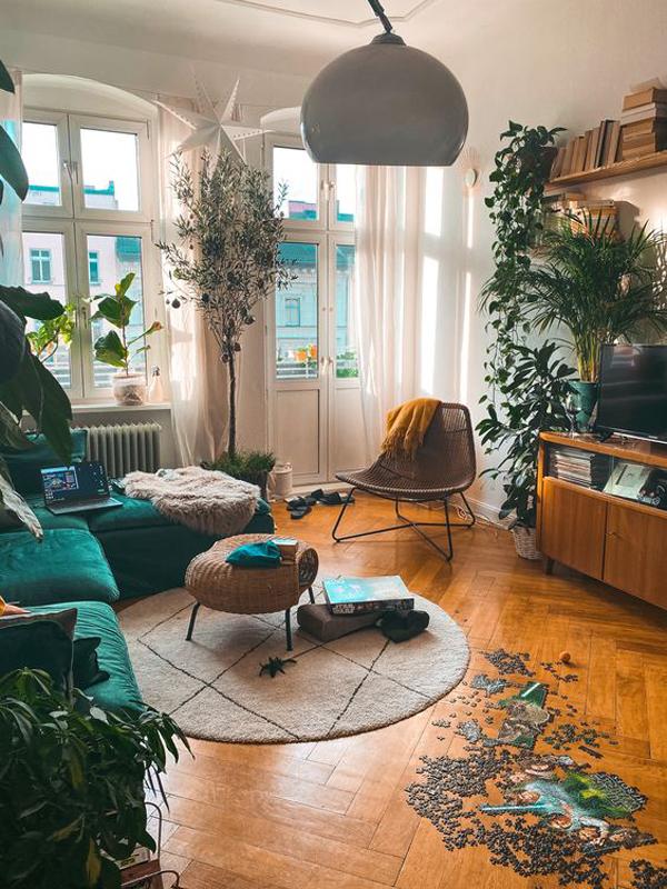 warm-living-room-makeover