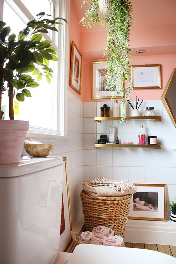 white-and-pink-walls-combination