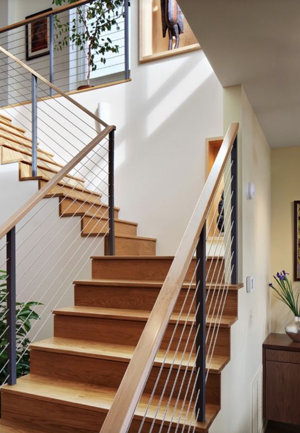 wood-staircase-ideas